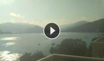Verbania (Lago Maggiore) Verbania (Lago Maggiore) vor 25 Minuten