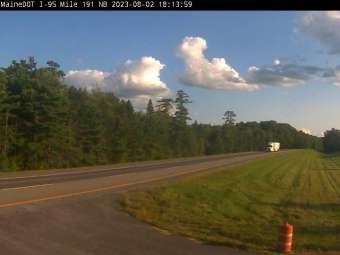 Orono, Maine Orono, Maine 6 minutes ago