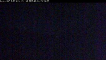 Webcam Houlton, Maine
