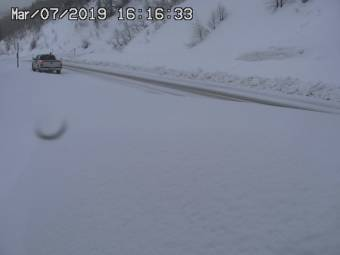 Webcam Rico, Colorado