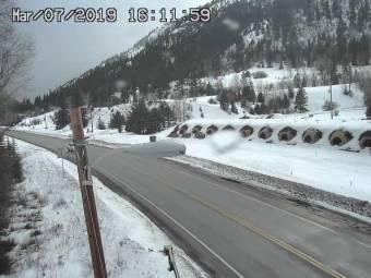 Webcam Redstone, Colorado