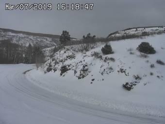 Webcam Cimarron, Colorado