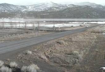 Webcam Ridgway, Colorado