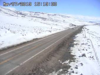 Webcam Craig, Colorado