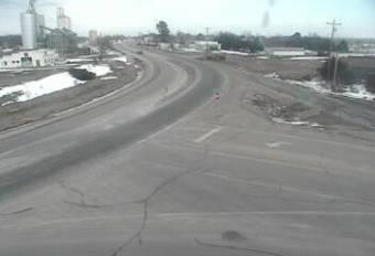 Webcam Eads, Colorado