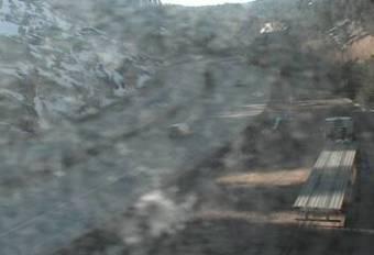 Webcam Indian Hills, Colorado