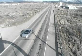 Webcam Cortez, Colorado