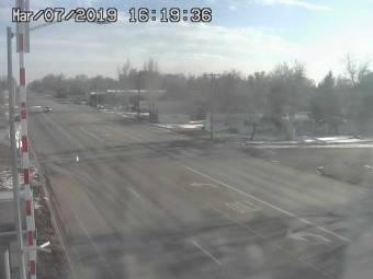 Webcam Ault, Colorado