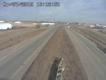 Webcam Greeley, Colorado