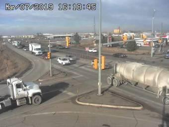 Webcam Brighton, Colorado
