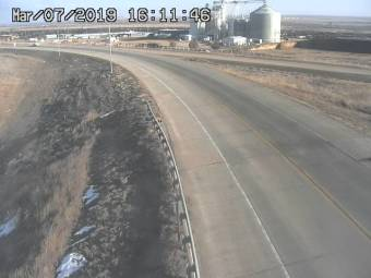 Webcam Lamar, Colorado