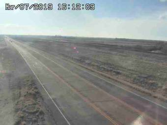 Webcam La Junta, Colorado
