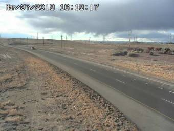 Webcam Pueblo, Colorado