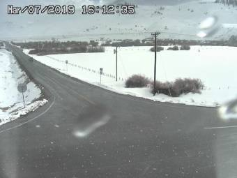 Webcam Parlin, Colorado