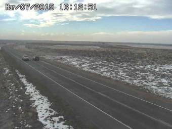 Webcam Dearfield, Colorado