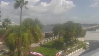 Webcam Bradenton Beach, Florida