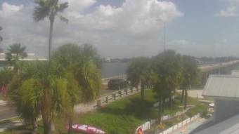 Webcam Bradenton Beach, Florida
