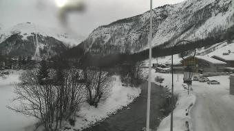 Val-d'Isère Val-d'Isère 65 days ago