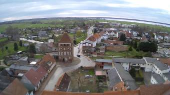 Webcam Usedom