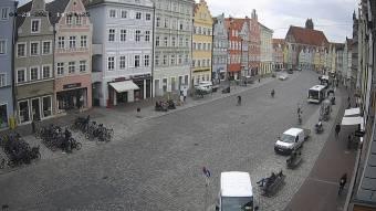 Landshut Landshut 57 minutes ago