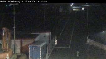 Norderney Norderney vor 22 Minuten