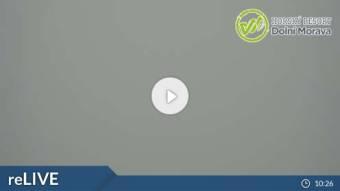 Webcam Dolni Morava