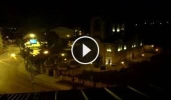Webcam Ub
