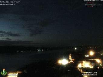 Arona (Lake Maggiore) Arona (Lake Maggiore) 2 hours ago