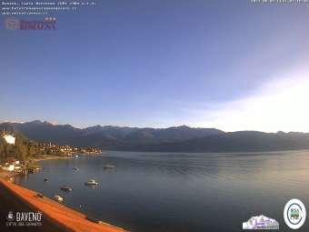 Baveno (Lake Maggiore) 4 hours ago