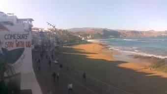 Las Palmas de Gran Canaria Las Palmas de Gran Canaria vor 13 Tagen