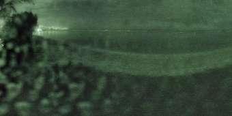 Webcam La Saline-les Bains