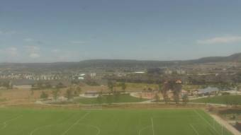 Webcam Castle Rock, Colorado
