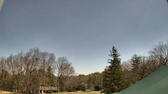 Webcam Greeley, Pennsylvania