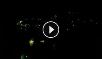 Webcam Mandraki (Nisyros)