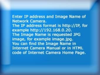 Webcam Berwick-upon-Tweed