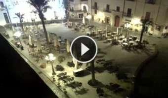 Webcam Cefalù
