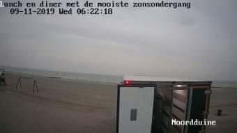 Beachview Noordduine