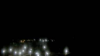 Webcam Spotsylvania, Virginia