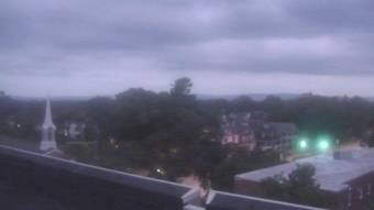 Webcam Albany, New York