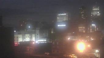 Newark, New Jersey Newark, New Jersey 21 minutes ago