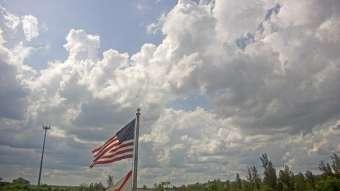 Webcam Lehigh Acres, Florida