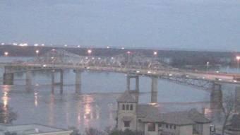 Webcam Decatur, Alabama