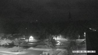 Webcam Prior Lake, Minnesota