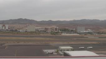 Webcam Bullhead City, Arizona
