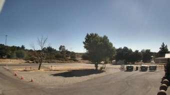 Webcam Boulevard, California