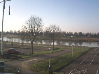 Webcam Roermond