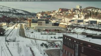 Webcam Narvik