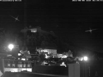 Webcam Kulmbach