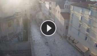 Webcam Split