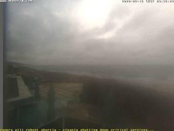 Webcam Platja del Migjorn (Formentera)